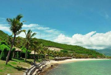 Đi Nha Trang, phải thăm hòn đảo này!