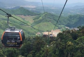 13 trải nghiệm nhất định phải thử khi du lịch Đà Nẵng