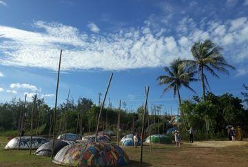 Festival Quảng Nam: Đưa vào hoạt động du lịch trải nghiệm trên sông Trường Giang
